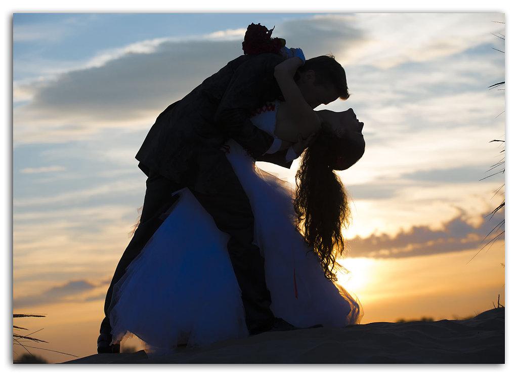 alice-mariage-00.jpg