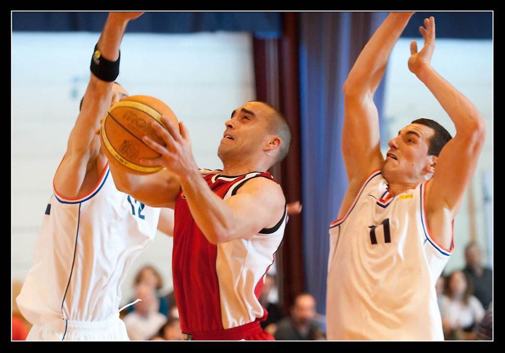 sport-013.jpg