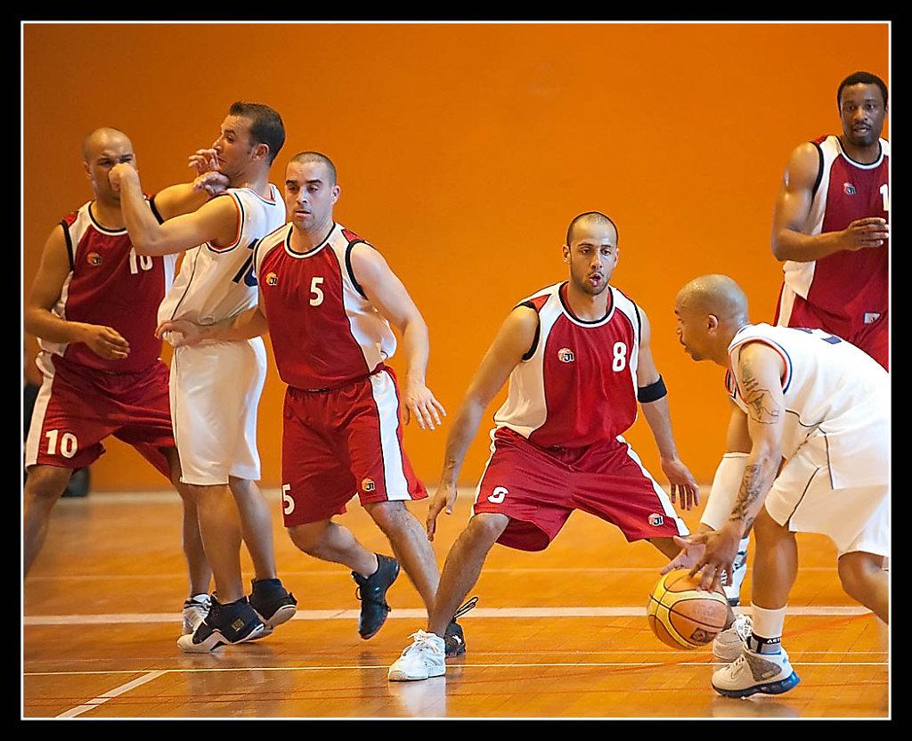 sport-015.jpg