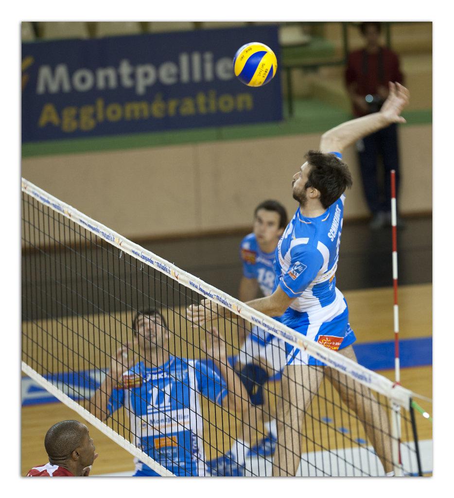 sport-017.jpg