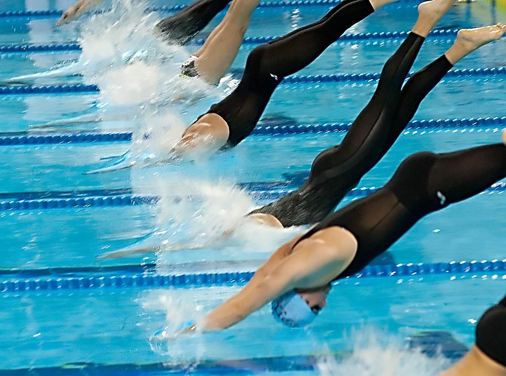 sport-403.jpg