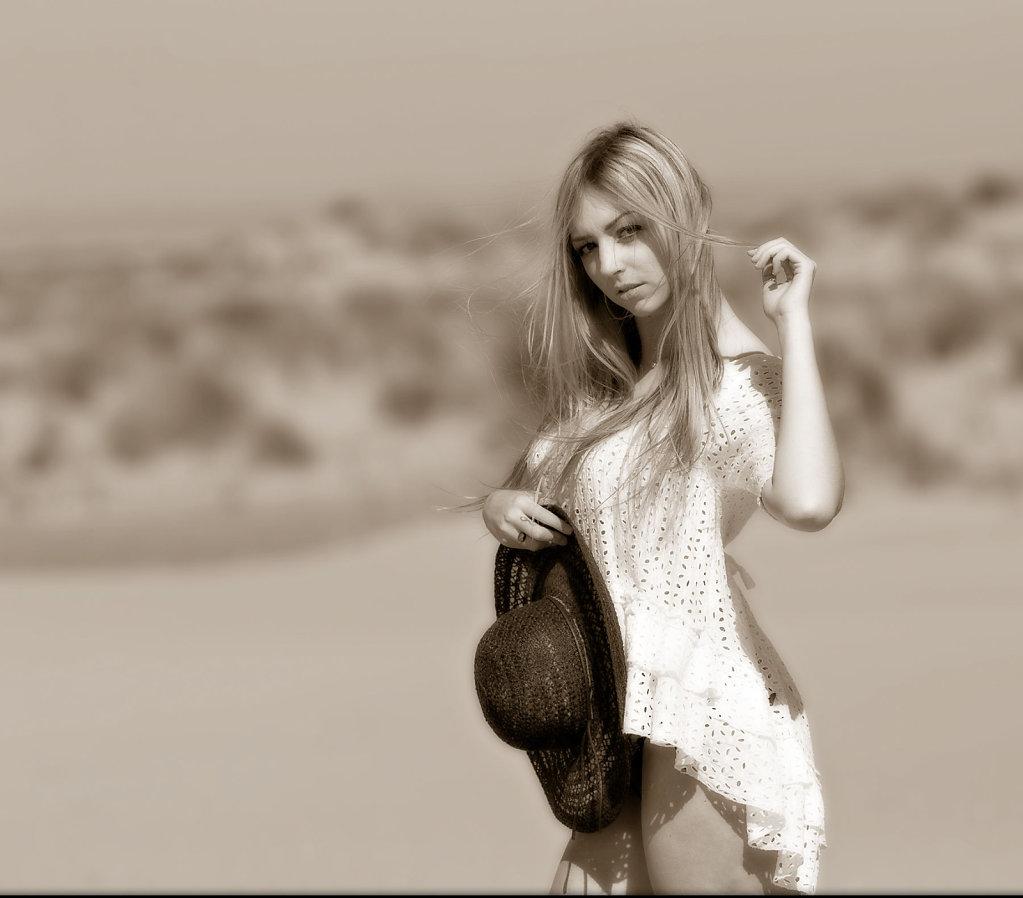 Charlene-Durand-0144-copie.jpg