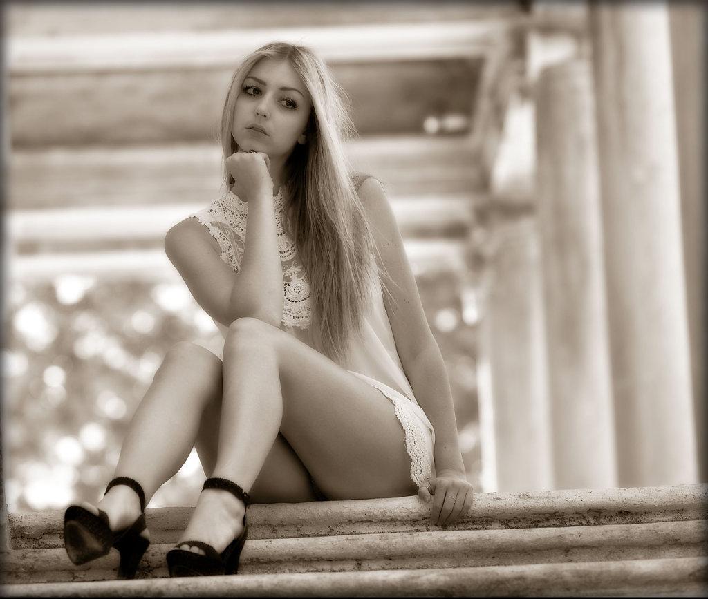 Charlene-Durand-0881-copie.jpg