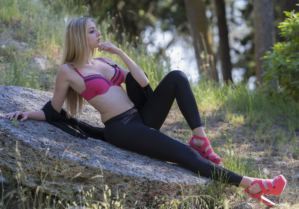 Charlene-Durand-1294.jpg