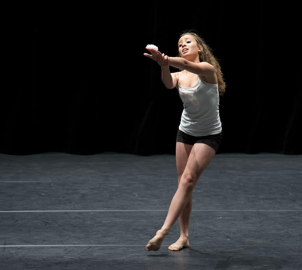 Myriam Rouverand