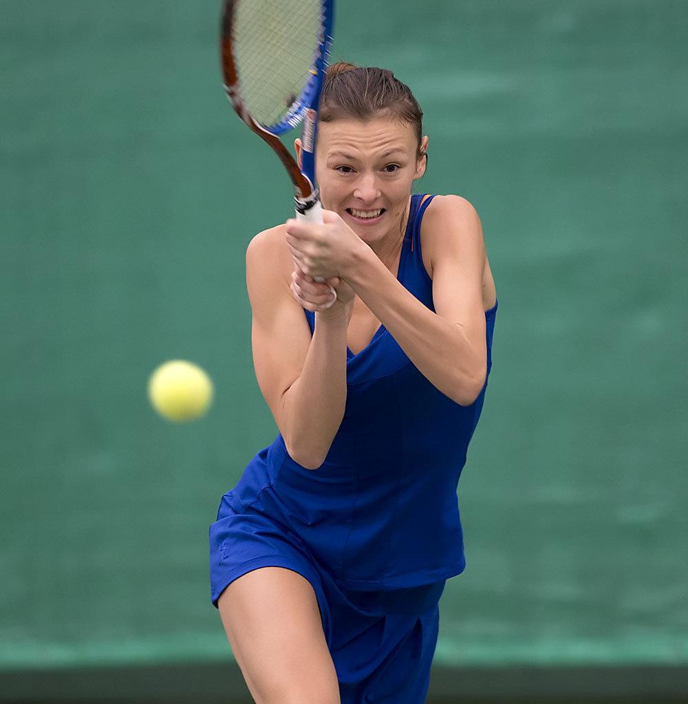Tennis ASPTT Montpellier