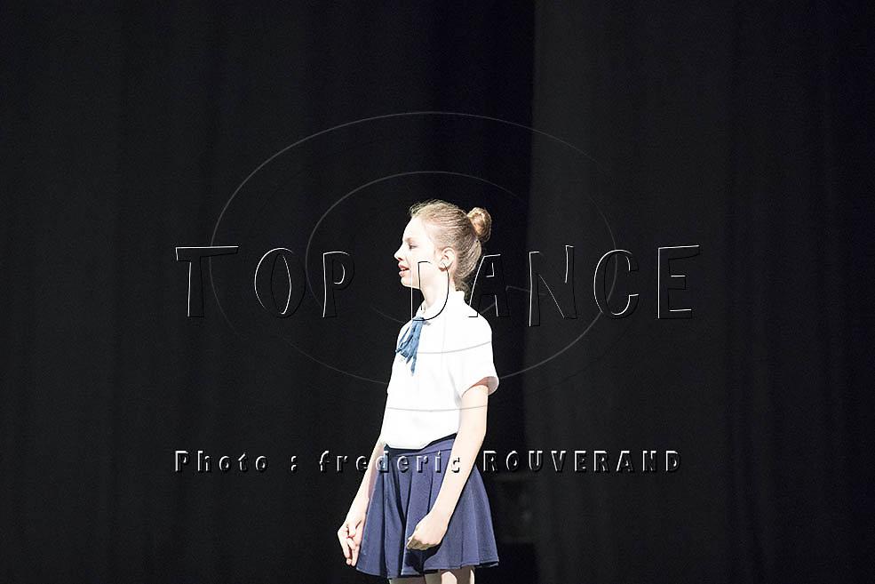 TOP-D-0092.jpg