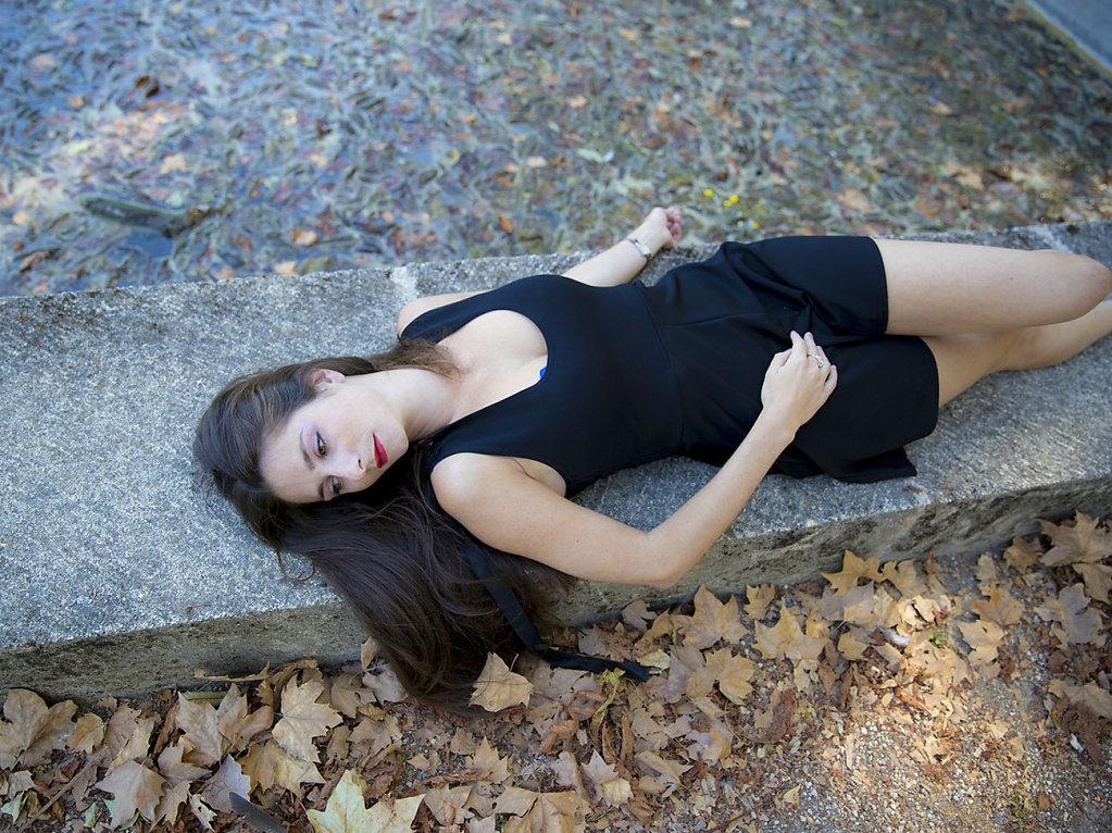 Laura-0654.jpg