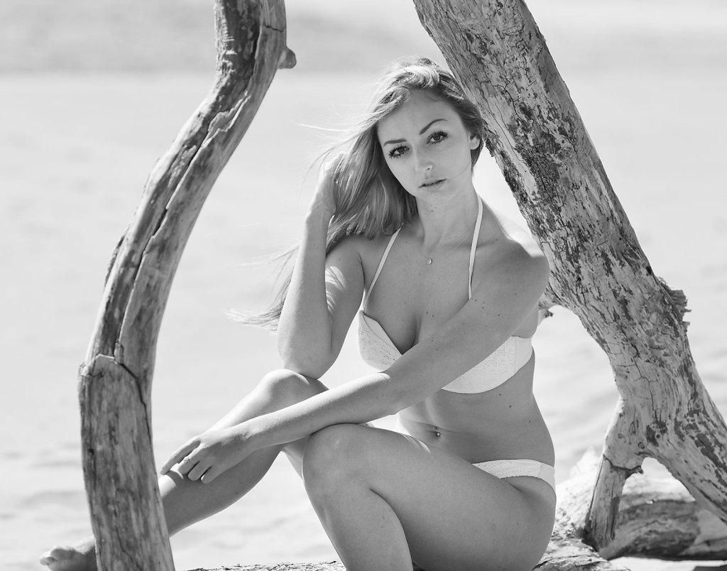 Charlene-Durand-0447.jpg