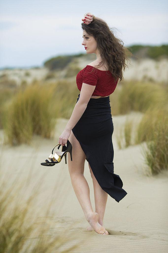 Iliana0511.jpg
