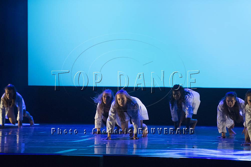 TOP-D-0765.jpg