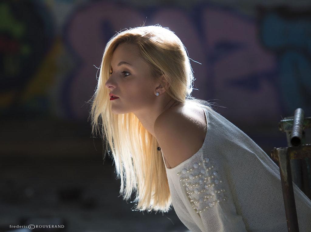 Charlene-1386.jpg