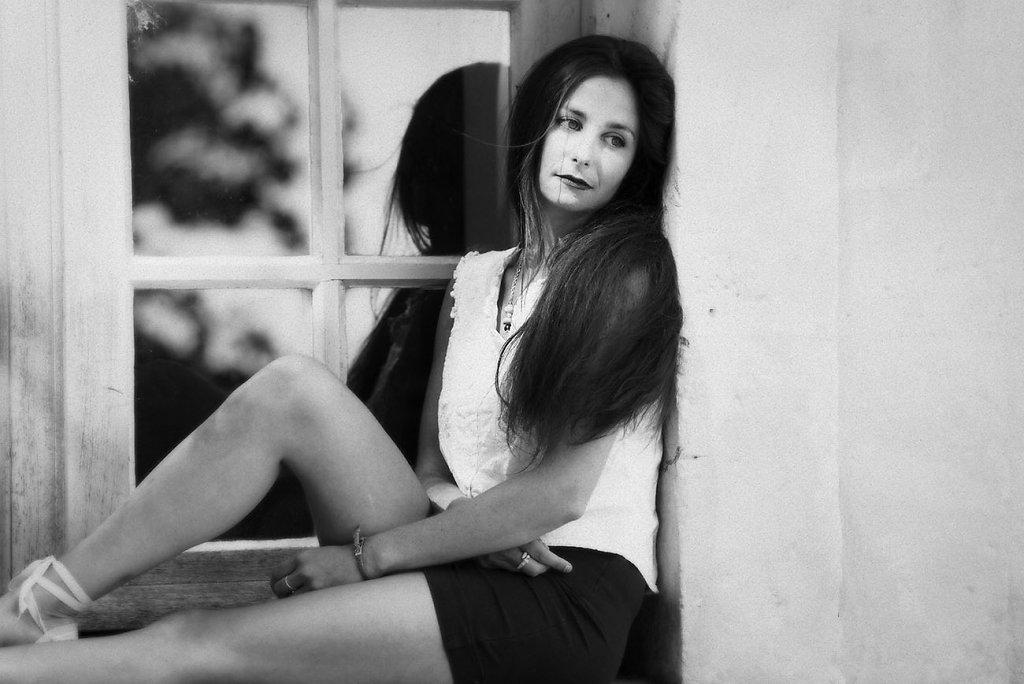 Laura-0390.jpg