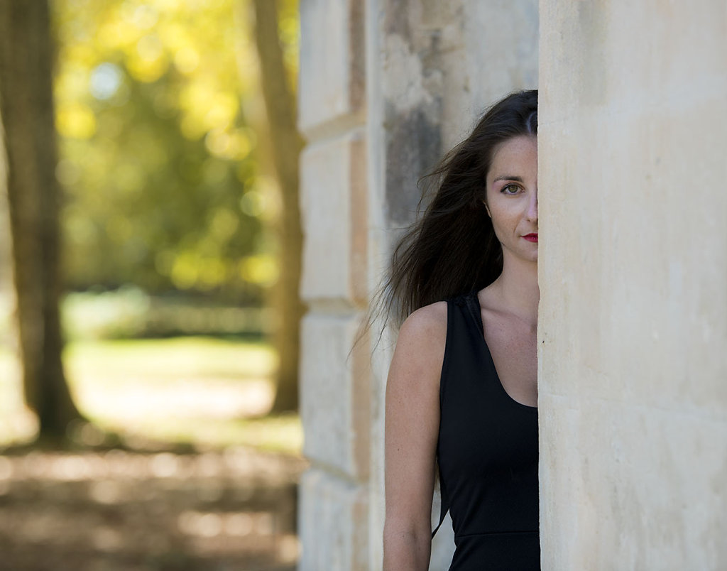 Laura-0580.jpg